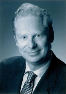 A. Penker